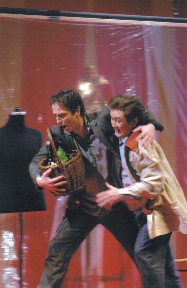 Tobias-Pfülb as Angelotti -Tosca -G.Puccini - theater Krefeld-Mönchengladbach - Copyright M. Stutte